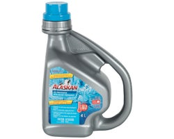 Alaskan Liquid Ice Melter 4 L