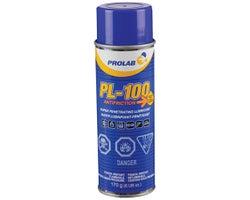 Super lubrifiant-pénétrant PL-100170 g