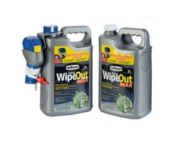Total WipeOut Max Herbicide 3 L (2-Pack)