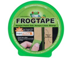 Frogtape Multi-Surface Masking Tape 36 mm x 55 m