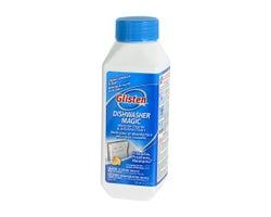 Nettoyeur et désinfectant pour lave-vaisselle Glisten 354 ml