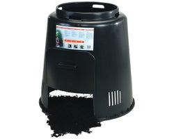 ECO Composter - 280 L