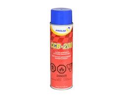 CCB-200 Cleaner/degreaser , 418 g