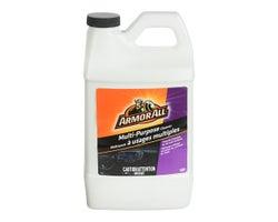 Armor All Multi-Purpose Auto Cleaner 1.89L
