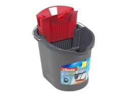 UltraMax Bucket with Wringer 10 L
