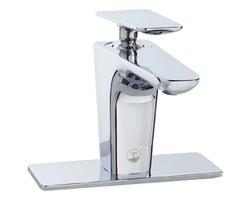 Torino Wash Basin Faucet