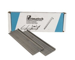 Primatech Flooring Nails 2 in. 1000/Box