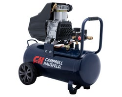 10-Gallon Air Compressor