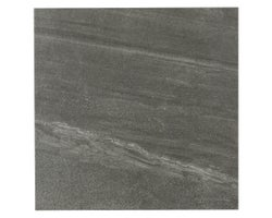 Jules Ceramic Flooring 12 in. x 12 in.