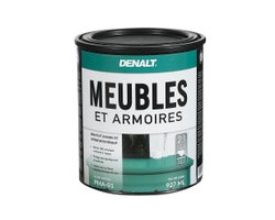 Furniture and Cabinet Paint NaturalWhite&colours927ml
