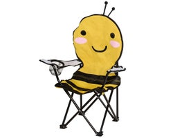 Bee Youth Folding Chair