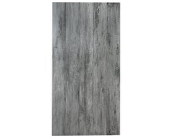 Canton Compton Decorative Wall Panel 48 in. x 95 in.