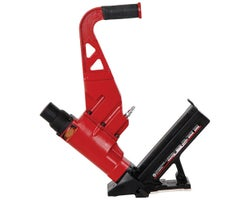 Flooring Stapler/Cleat Nailer