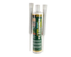 PC-Concrete Adhesive - 250 ml