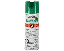 Watkins Insect Repellent Spray 175 g