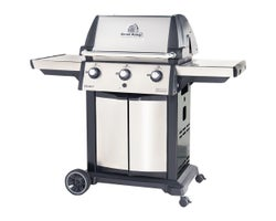Broil King Signet 320 BBQ - 40,000 BTU