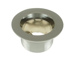Bath Strainer 1 1/2 in.