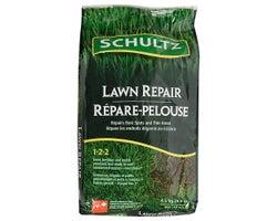 Lawn Repair 4.5 kg