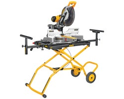 Compound Mitre Saw 12 in.
