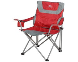 Outdoor Adult Folding Chair