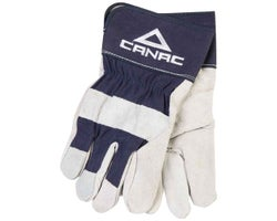 Canac Work Gloves Large/Extra-Large (L/XL)