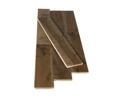 Silver Maple Hardwood Flooring 5 1/4 in. Legend