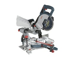 18 V Mitre Saw 8-1/2 in. (Tool Only)