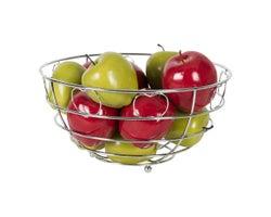 Fruit Basket 11-3/4 in.