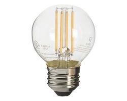 Ampoule DEL G16,5