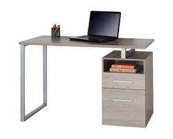 Grigio Work Desk