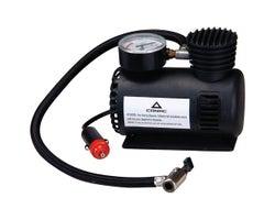 Air Compressor 12 V