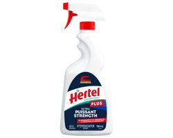 Hertel Plus Extra Strength Cleaner 700 ml