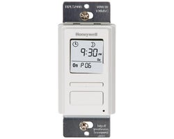 Programmable Timer 500 W