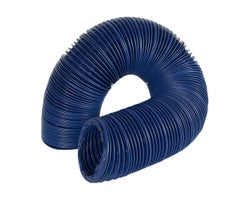 Heavy Duty Sewer Hose 10 ft.