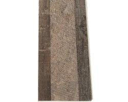 Échantillon de plancher de vinyle WPC RévoPlus 5,5 mm , Chêne Kasba