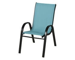 Youth Patio Chair