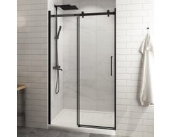 Seram Alcove Shower 48 in. x 32 in.