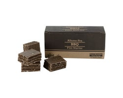 BBQ Fire Starters (12-Pack)