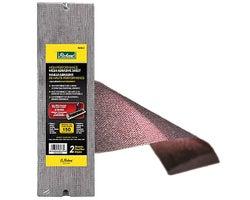 Mailles abrasives G150 (Paquet de 2)