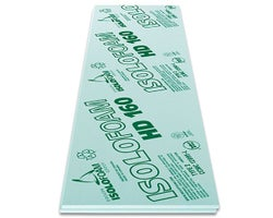 HD 160 Insulating Panel1 7/8 in. x 2 ft. x 8 ft.