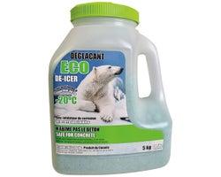 Déglaçant Eco 5 kg