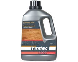 Semi-Gloss Finitec 6000 Floor Finish 3,64 L