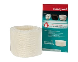 «E» Humidifier Replacement Filter
