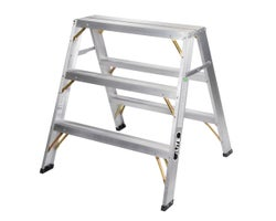 Sawhorse Ladder 3 ft.