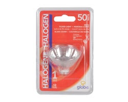 MRC16 (GU5.3) , Halogen Light Bulb, 50 W