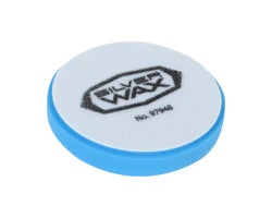 Polishing Finishing Pad 6-1/2 in.