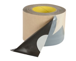 3M™ Air and Vapour Barrier 3015 4 in. X 75 ft.