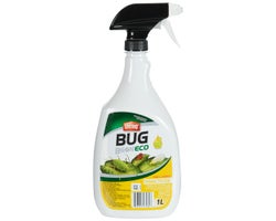 Insecticide Bug-B-Gon Eco 1 L