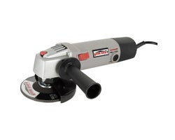 Angle Grinder 4-1/2 in.