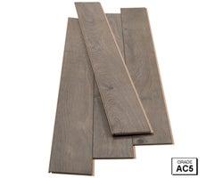 Plancher stratifié 12 mm Chêne San Diego